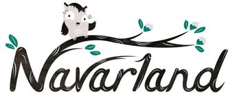 Navarland Logo